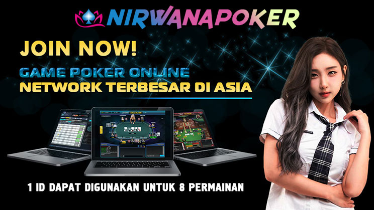 Nirwana Poker